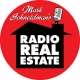 Radio Real Estate podcast