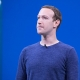 Mark Zuckerberg F8 2018 Keynote
