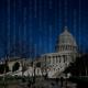 capitol hill under tech influence