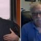 Joel Kotkin Interview on C-Span