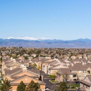 Suburbia may become more appealing after pandemic