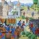 Jean Froissart, Chroniques Peasant Rebellion