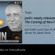Joel Kotkin talks with Dan Proft