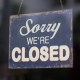 California's Small Businesses suffering coronavirus shutdown