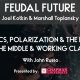 Fedual Future Podcast with guest John Russo