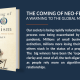 """Book review for Joel Kotkin's """"The Coming of Neo-Feudalism"""""""