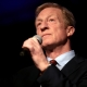 Tom Steyer, one of the 'woke' oligarchs