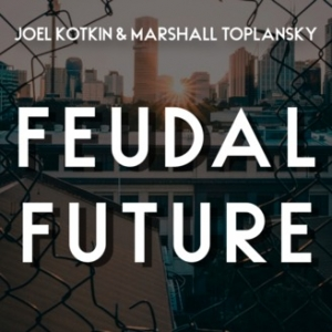 Feudal Future