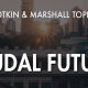 Join the Feudal Future podcast, hosted by Joel Kotkin & Marshall Toplansky