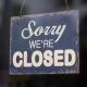 California's Small Businesses suffering coronavirus shutdown