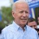 Can Biden Build a Better Economy?