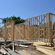 Affordable housing makes California's Inland Empire more attractive for middle and working class families