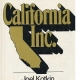 California, Inc.