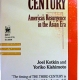 The Third Century