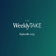 Joel Kotkin joins The Weekly Take for a conversation about the future of cities