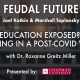 Education Exposed: Learning in a Post-COVID World