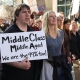 A new middle class rebellion is gaining steam
